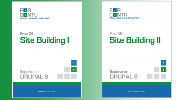 Building a dating site with drupal