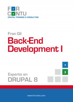Experto en Drupal 7 nivel inicial PDF gratis