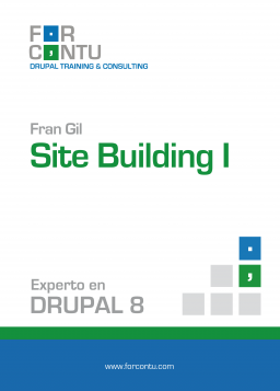 Experto en Drupal 7 nivel inicial PDF gratis