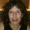 DebraG's picture