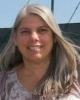 Judy Davis's picture
