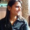 nidhi.badani's picture