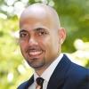 Adrian Cid Almaguer's picture